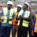 Nakivubo Stadium will be ready in 2019 - Bakkabulindi