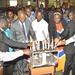Renew your faith, USPA members told
