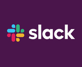 Slack embraces email to bridge chat app gap
