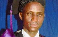 Legal fraternity demands justice for slain lawyer