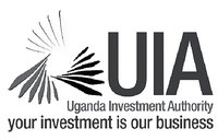Uganda Investment Authority - One stop center