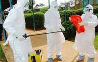 Ebola virus no longer a threat-ministry