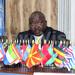 Gov't to offer land for expansion of UN base