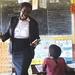Uganda teacher and school effectiveness project