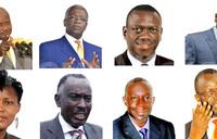 Presidential debate gains momentum
