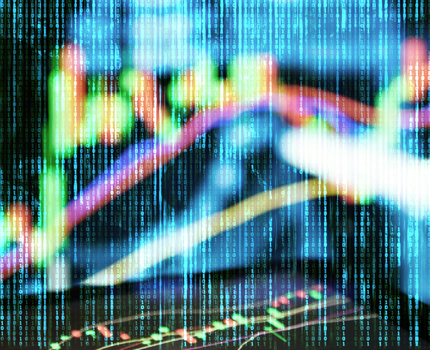 Financial services need to use their unstructured data better
