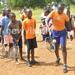 89 kids attend clinics as Bunyoro embraces tennis