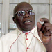 Catholic Bishops condemn police brutality