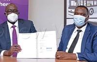 Kiira motors hires Dentons as external lawyers