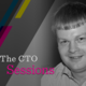 CTO Sessions: Pete Kinder, Wax Digital