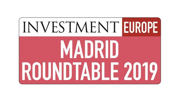 IE Madrid Roundtable 2019 targets local selectors for 8 November