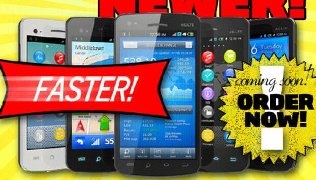 smartphonesplannedobsolescence500