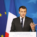 France beats EU deficit targets in boost for Macron