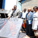 Govt issues conditions over hospital mattresses