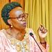 Uganda gets sh3.4b for COVID-19 test kits