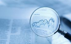 Industry Voice:  Full Valuations Suggest Caution
