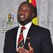 Uganda, Rwanda, Kenya form joint tourism committee