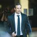 Oscar Pistorius sentencing postponed to June