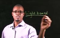 Busitema University innovates e-learning technology