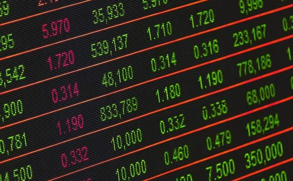 Fidelity International launches two ETF income products