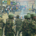 Govt rubbishes reports of UPDF deployment in Kenya