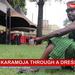 Seeing Karamoja through a dress