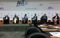 Kyambadde urges on ICT incubation, innovation hubs