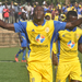 KCCA closes in on league leaders SC Villa