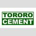 Notice from Tororo Cement