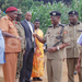 Stop negotiations with kidnappers-IGP Ochola