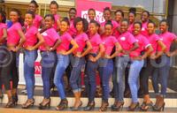 Miss Uganda 2016 grand finale on Saturday