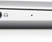 macbookairheadphonejack100226272orig500
