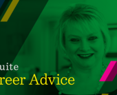 C-suite career advice: Anne O'Donnell, Procorre