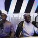Virus fight: Jinja Muslims turn to radios for prayers