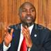 Anti-age limit NRM MPs target Nankabirwa