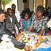 Busoga mourns former acting Kyabazinga