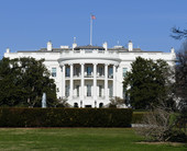 White House launches strategy to lead world in quantum