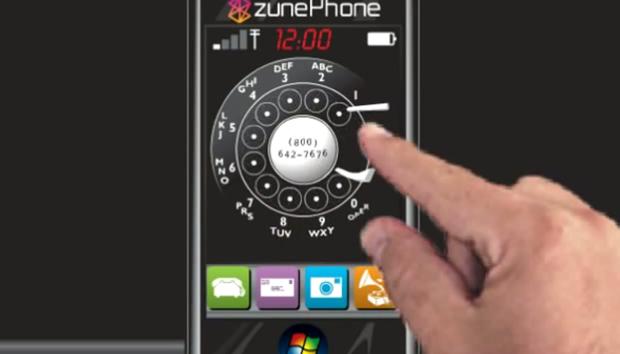 zunephone100372386orig