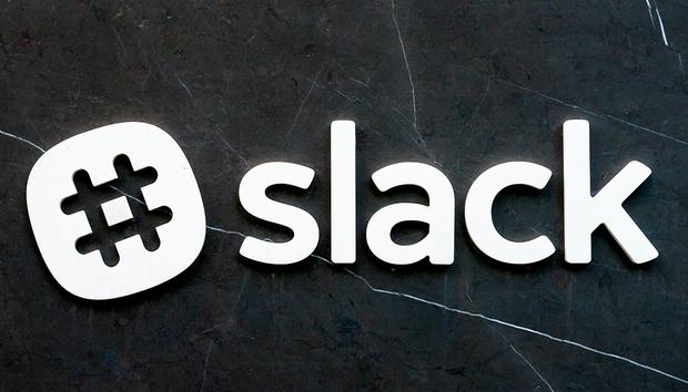 Slack beefs up security with enterprise key management