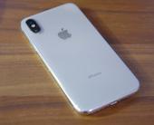 iphonexbacksilver100742315orig