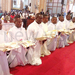 Over 30 priests, deacons ordained at Rubaga