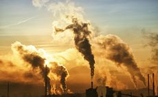 Candriam launches climate action fund