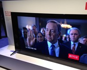 houseofcards4knetflix100694852orig