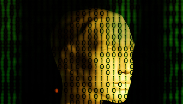 binarycodedisplayartificialintelligencegerdaltmanncc0viapixabay1200x800100758029orig