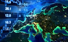 DWS expands Xtrackers core range with Europe ex-UK ETF