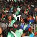 Makerere University 69th graduation ceremony