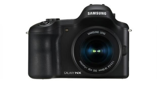 galaxynx1100043136orig500