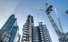 Where next for infrastructure trusts and the 'nationalisation debate'?