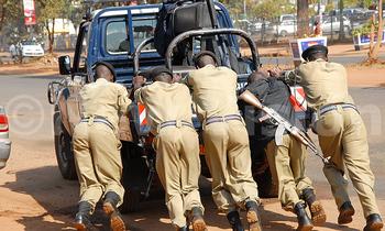Police broken down police 350x210