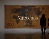 macenas-main-001